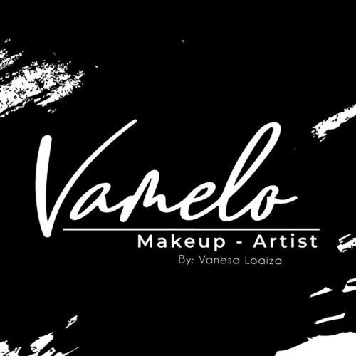 Varelo