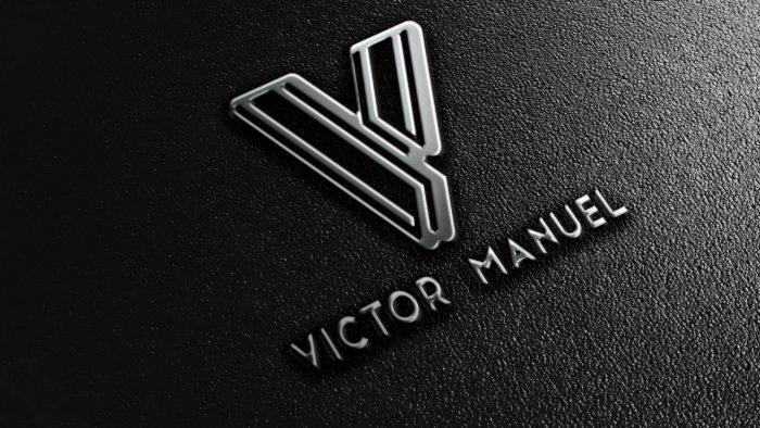 victor manuakl